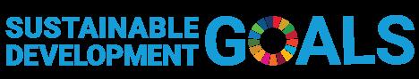 WIDCI логотип